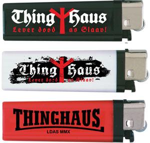 thinghaus_feuerzeuge