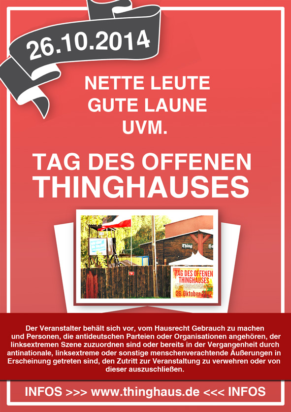 thinghaus_tdot_2014_web